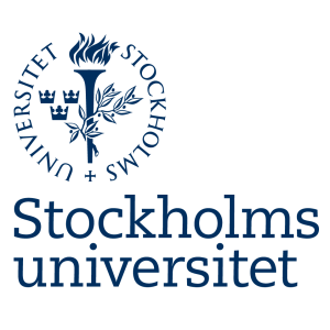 stockholms-universitet