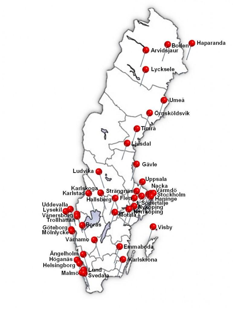 Karta 2017