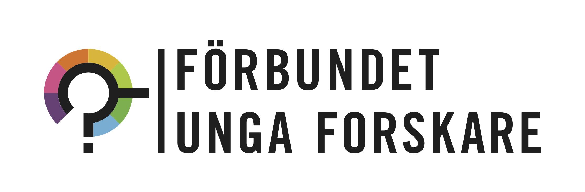 unga_forskare_logo